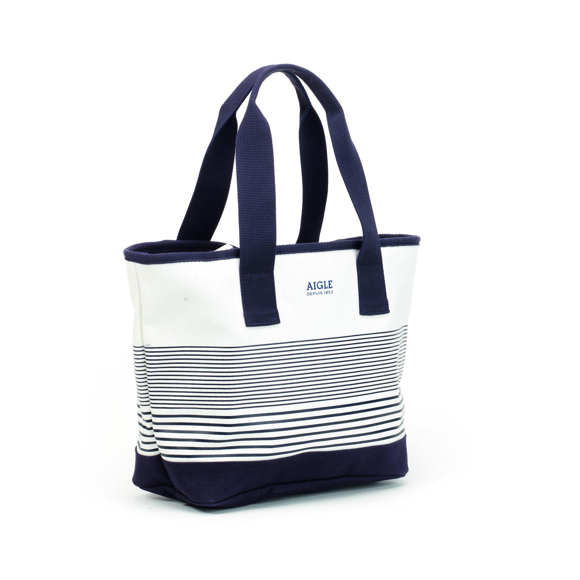 SEASIDE BAG 2
