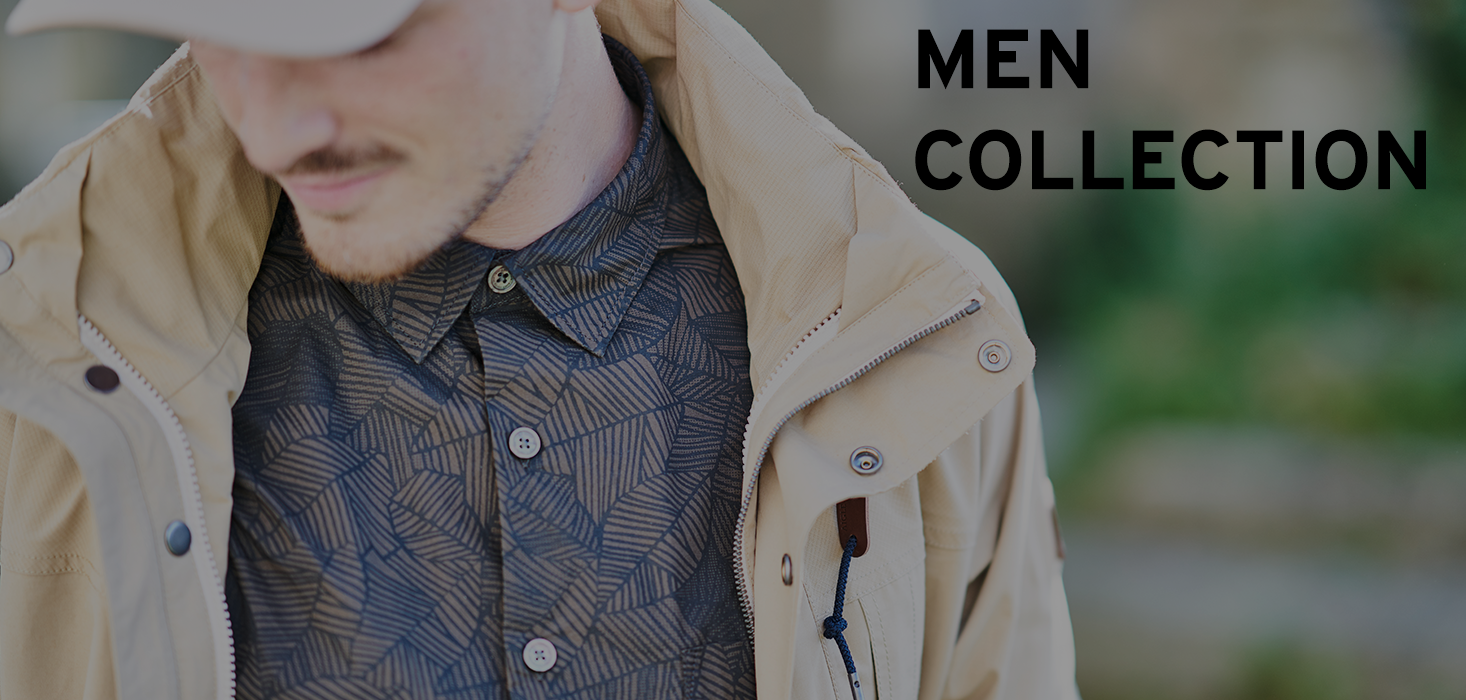 MEN COLLECTION