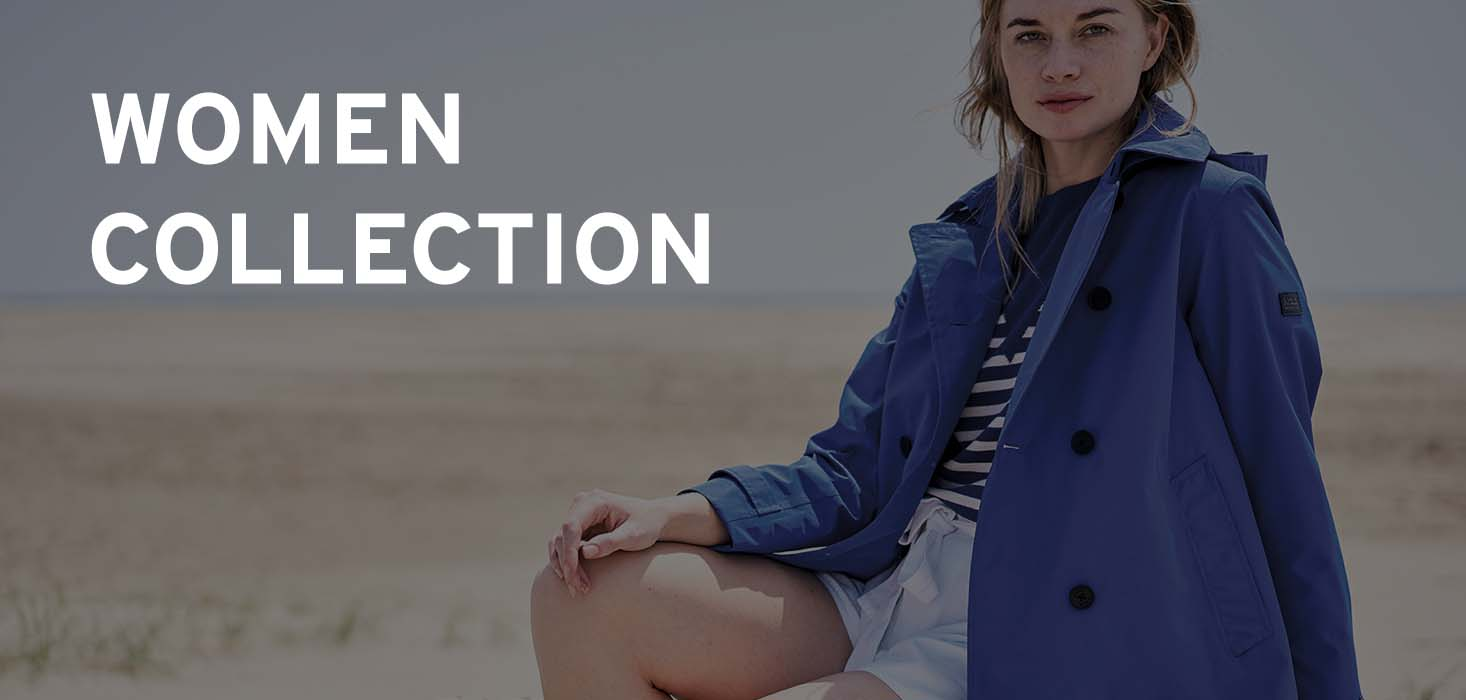 WOMEN COLLECTION